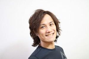 ◆無料◆新宿御苑のパークヨガ+プロフィール写真撮影会@菊田敬祐 @ 新宿御苑 | 新宿区 | 東京都 | 日本