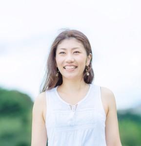 講師:小澤真樹子(malaroom yoga)