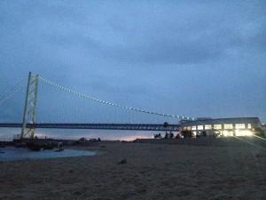 浜ヨガfiesta! @ 神戸市垂水区 アジュール舞子の浜 | 神戸市 | 兵庫県 | 日本