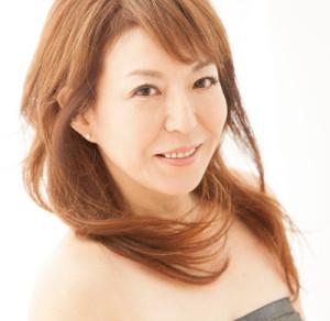 chieko[1]