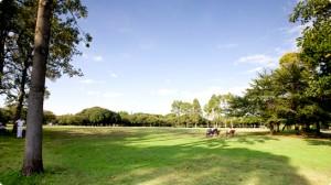 kishine-park