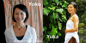 yuko&yuka[1]